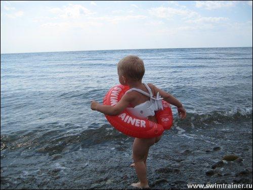 http://www.freds-swim-academy.ru/blog/2008/10/21/026.jpg