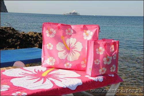 beach_bag-12.jpg