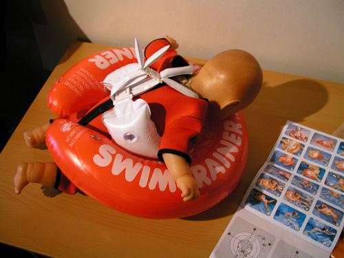 swimtrainer-10.jpg