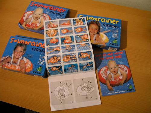 swimtrainer-12.jpg